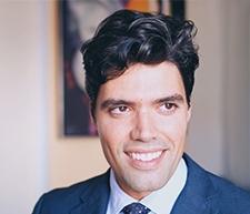 Alberto Rodriguez Garrigues Abogados