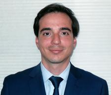 Pablo Salguero Garrigues abogados